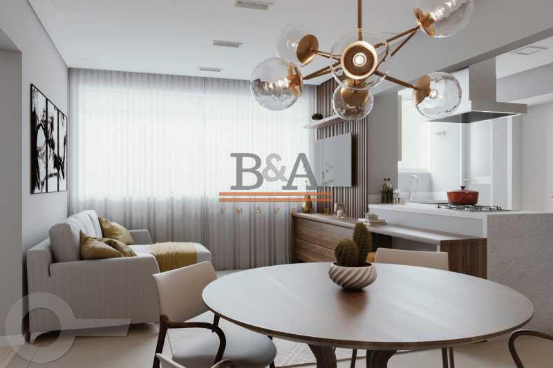 desktop_living3 - Apartamento 2 quartos à venda Leblon, Rio de Janeiro - R$ 2.060.000 - COAP20423 - 6