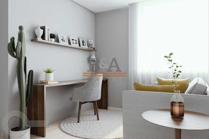 desktop_living5 - Apartamento 2 quartos à venda Leblon, Rio de Janeiro - R$ 2.060.000 - COAP20423 - 7