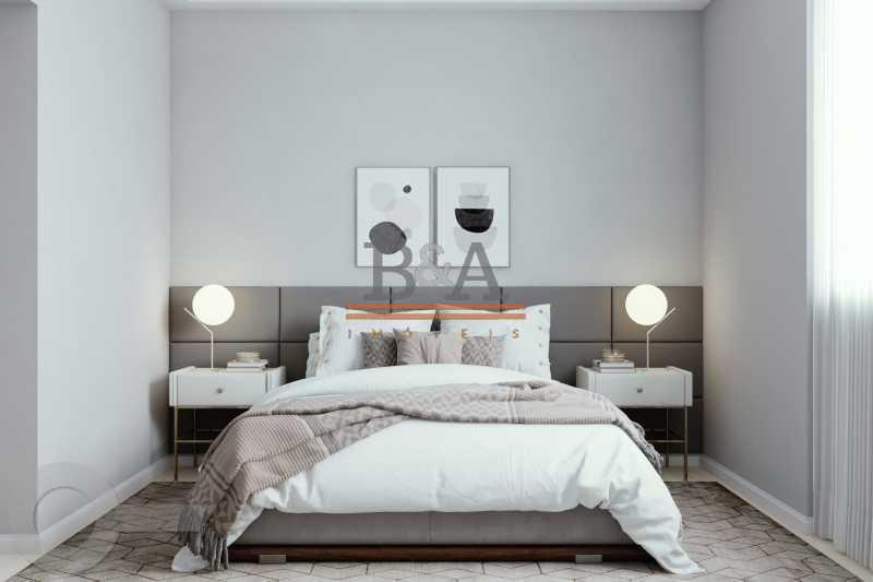 desktop_master_bedroom6 - Apartamento 2 quartos à venda Leblon, Rio de Janeiro - R$ 2.060.000 - COAP20423 - 8