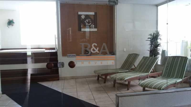 WhatsApp Image 2020-06-11 at 1 - Apartamento 1 quarto à venda Botafogo, Rio de Janeiro - R$ 685.000 - COAP10324 - 1