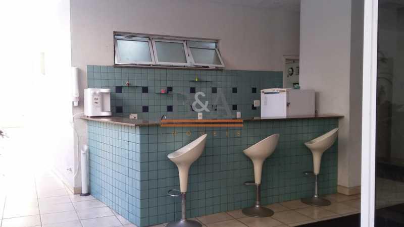 WhatsApp Image 2020-06-11 at 1 - Apartamento 1 quarto à venda Botafogo, Rio de Janeiro - R$ 685.000 - COAP10324 - 3