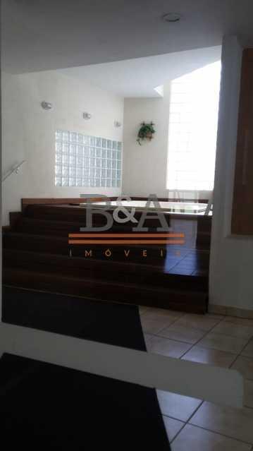 WhatsApp Image 2020-06-11 at 1 - Apartamento 1 quarto à venda Botafogo, Rio de Janeiro - R$ 685.000 - COAP10324 - 4