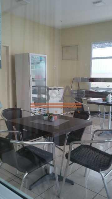 WhatsApp Image 2020-06-11 at 1 - Apartamento 1 quarto à venda Botafogo, Rio de Janeiro - R$ 685.000 - COAP10324 - 5