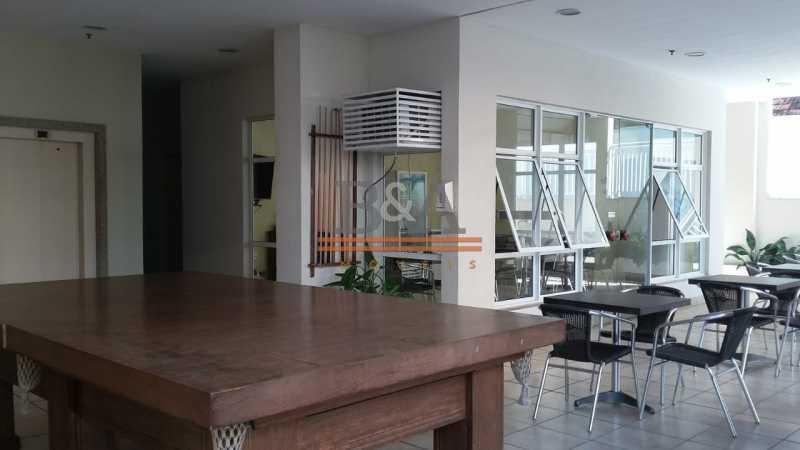 WhatsApp Image 2020-06-11 at 1 - Apartamento 1 quarto à venda Botafogo, Rio de Janeiro - R$ 685.000 - COAP10324 - 7