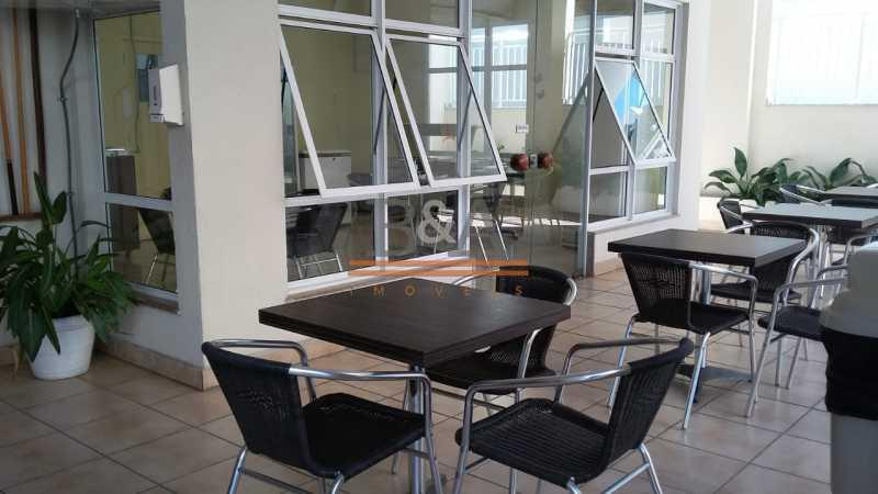 WhatsApp Image 2020-06-11 at 1 - Apartamento 1 quarto à venda Botafogo, Rio de Janeiro - R$ 685.000 - COAP10324 - 8