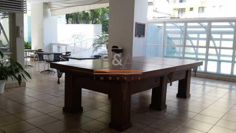 WhatsApp Image 2020-06-11 at 1 - Apartamento 1 quarto à venda Botafogo, Rio de Janeiro - R$ 685.000 - COAP10324 - 9