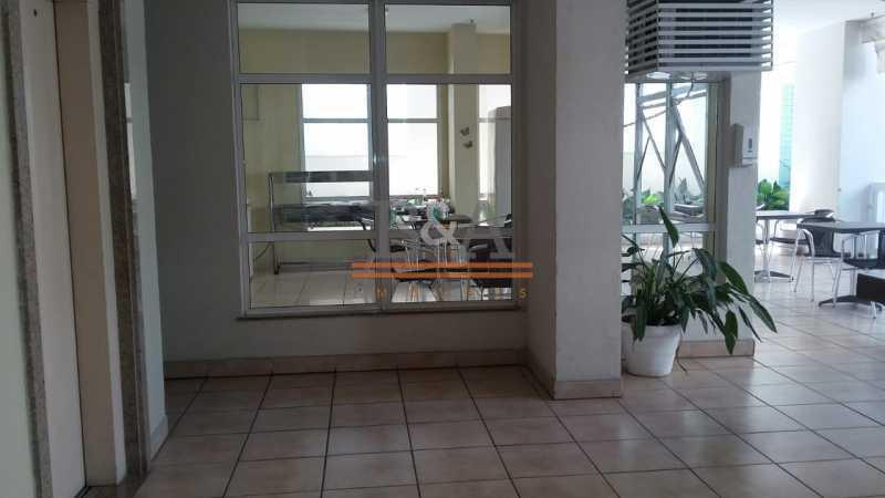 WhatsApp Image 2020-06-11 at 1 - Apartamento 1 quarto à venda Botafogo, Rio de Janeiro - R$ 685.000 - COAP10324 - 10