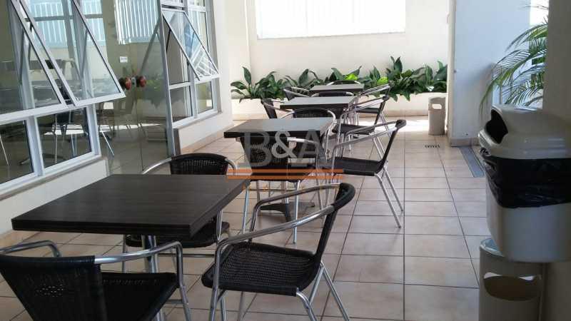 WhatsApp Image 2020-06-11 at 1 - Apartamento 1 quarto à venda Botafogo, Rio de Janeiro - R$ 685.000 - COAP10324 - 11