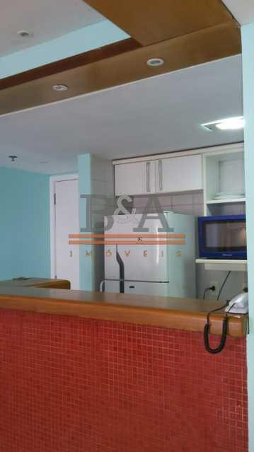 WhatsApp Image 2020-06-11 at 1 - Apartamento 1 quarto à venda Botafogo, Rio de Janeiro - R$ 685.000 - COAP10324 - 12