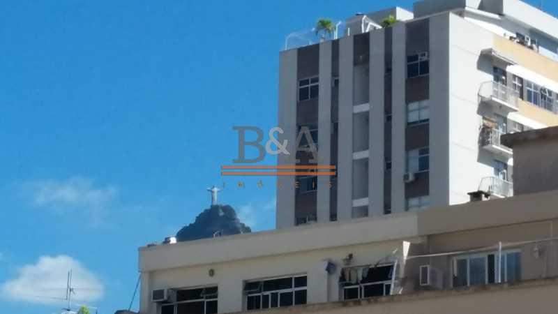 WhatsApp Image 2020-06-11 at 1 - Apartamento 1 quarto à venda Botafogo, Rio de Janeiro - R$ 685.000 - COAP10324 - 13