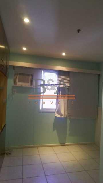 WhatsApp Image 2020-06-11 at 1 - Apartamento 1 quarto à venda Botafogo, Rio de Janeiro - R$ 685.000 - COAP10324 - 14