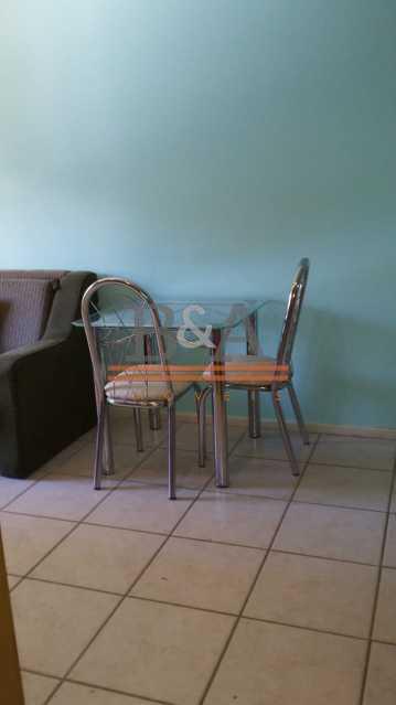 WhatsApp Image 2020-06-11 at 1 - Apartamento 1 quarto à venda Botafogo, Rio de Janeiro - R$ 685.000 - COAP10324 - 15