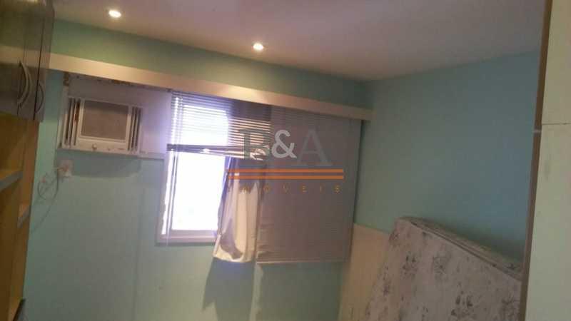 WhatsApp Image 2020-06-11 at 1 - Apartamento 1 quarto à venda Botafogo, Rio de Janeiro - R$ 685.000 - COAP10324 - 16