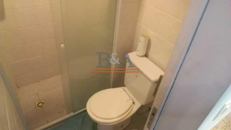 WhatsApp Image 2020-06-11 at 1 - Apartamento 1 quarto à venda Botafogo, Rio de Janeiro - R$ 685.000 - COAP10324 - 29