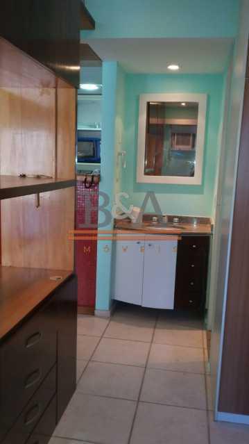 WhatsApp Image 2020-06-11 at 1 - Apartamento 1 quarto à venda Botafogo, Rio de Janeiro - R$ 685.000 - COAP10324 - 17