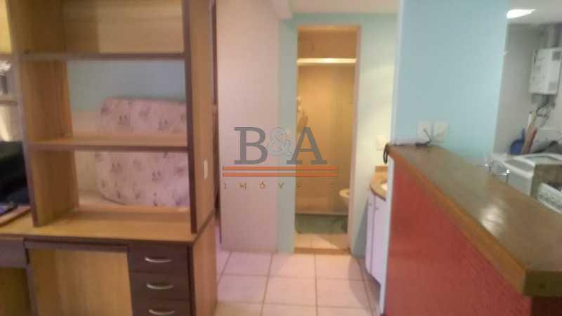 WhatsApp Image 2020-06-11 at 1 - Apartamento 1 quarto à venda Botafogo, Rio de Janeiro - R$ 685.000 - COAP10324 - 19