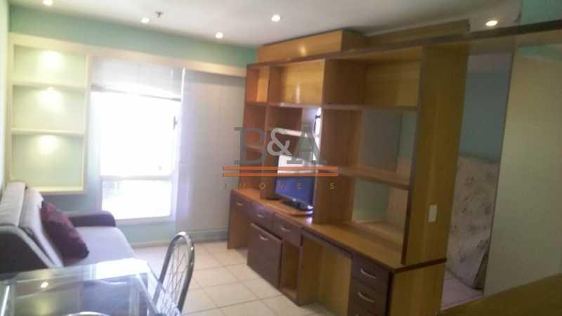 WhatsApp Image 2020-06-11 at 1 - Apartamento 1 quarto à venda Botafogo, Rio de Janeiro - R$ 685.000 - COAP10324 - 20