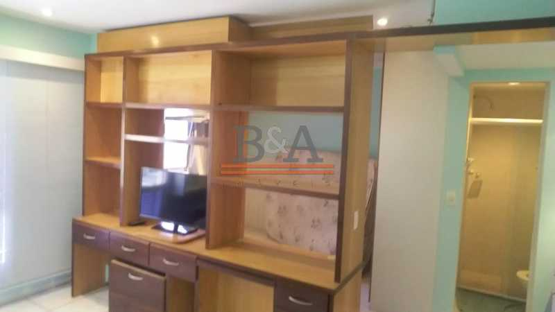 WhatsApp Image 2020-06-11 at 1 - Apartamento 1 quarto à venda Botafogo, Rio de Janeiro - R$ 685.000 - COAP10324 - 21