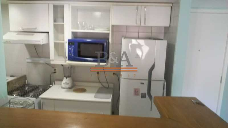 WhatsApp Image 2020-06-11 at 1 - Apartamento 1 quarto à venda Botafogo, Rio de Janeiro - R$ 685.000 - COAP10324 - 25