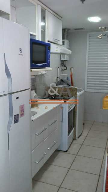 WhatsApp Image 2020-06-11 at 1 - Apartamento 1 quarto à venda Botafogo, Rio de Janeiro - R$ 685.000 - COAP10324 - 26