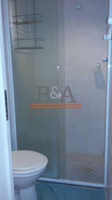 WhatsApp Image 2020-06-11 at 1 - Apartamento 1 quarto à venda Botafogo, Rio de Janeiro - R$ 685.000 - COAP10324 - 28