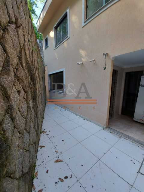 WhatsApp Image 2020-06-17 at 1 - Casa em Condomínio 3 quartos à venda Recreio dos Bandeirantes, Rio de Janeiro - R$ 1.500.000 - COCN30002 - 4