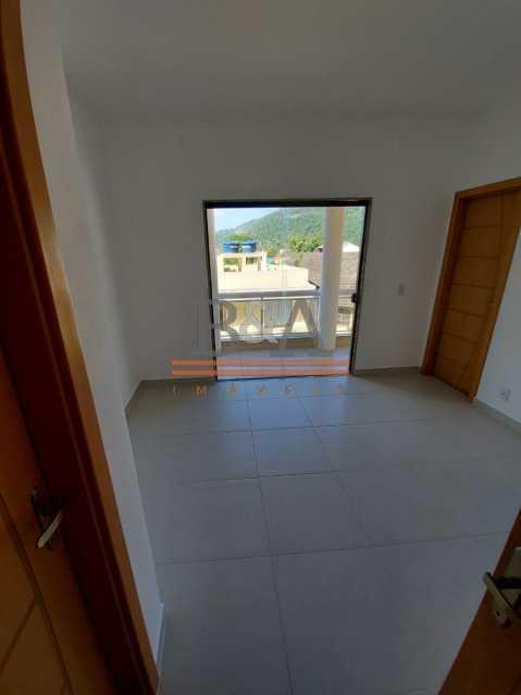 WhatsApp Image 2020-06-17 at 1 - Casa em Condomínio 3 quartos à venda Recreio dos Bandeirantes, Rio de Janeiro - R$ 1.500.000 - COCN30002 - 8