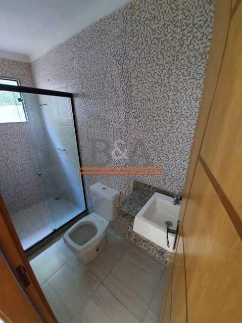 WhatsApp Image 2020-06-17 at 1 - Casa em Condomínio 3 quartos à venda Recreio dos Bandeirantes, Rio de Janeiro - R$ 1.500.000 - COCN30002 - 12