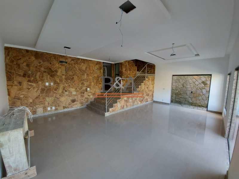 WhatsApp Image 2020-06-17 at 1 - Casa em Condomínio 3 quartos à venda Recreio dos Bandeirantes, Rio de Janeiro - R$ 1.500.000 - COCN30002 - 16