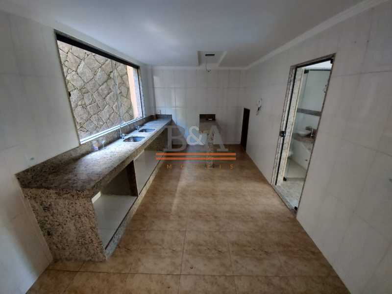 WhatsApp Image 2020-06-17 at 1 - Casa em Condomínio 3 quartos à venda Recreio dos Bandeirantes, Rio de Janeiro - R$ 1.500.000 - COCN30002 - 18