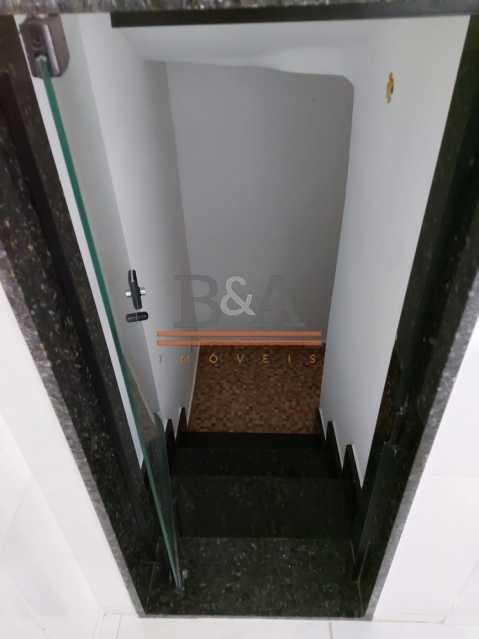 WhatsApp Image 2020-06-17 at 1 - Casa em Condomínio 3 quartos à venda Recreio dos Bandeirantes, Rio de Janeiro - R$ 1.500.000 - COCN30002 - 22