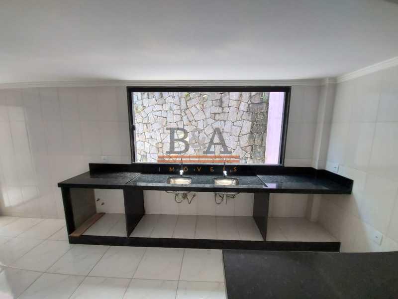 WhatsApp Image 2020-06-17 at 1 - Casa em Condomínio 3 quartos à venda Recreio dos Bandeirantes, Rio de Janeiro - R$ 1.500.000 - COCN30002 - 23