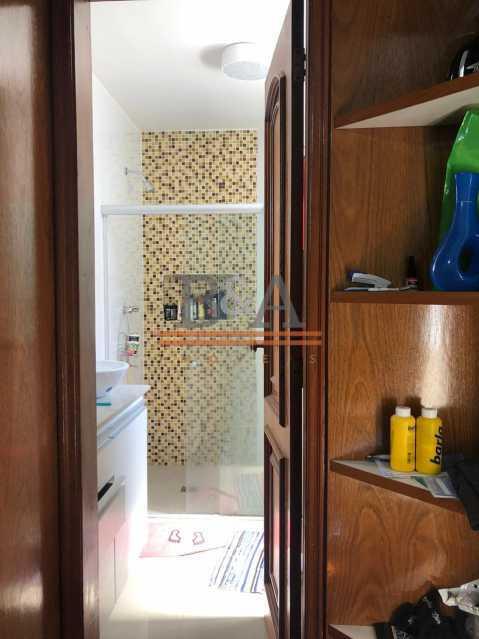 WhatsApp Image 2020-07-24 at 1 - Apartamento 3 quartos à venda Tijuca, Rio de Janeiro - R$ 799.000 - COAP30531 - 10