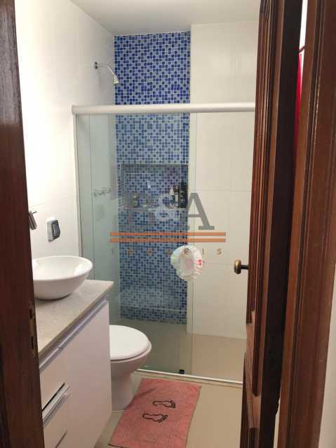 WhatsApp Image 2020-07-24 at 1 - Apartamento 3 quartos à venda Tijuca, Rio de Janeiro - R$ 799.000 - COAP30531 - 15
