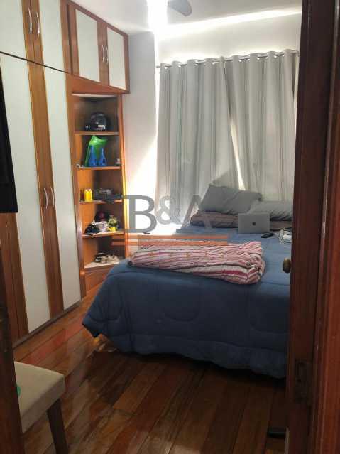 WhatsApp Image 2020-07-24 at 1 - Apartamento 3 quartos à venda Tijuca, Rio de Janeiro - R$ 799.000 - COAP30531 - 9