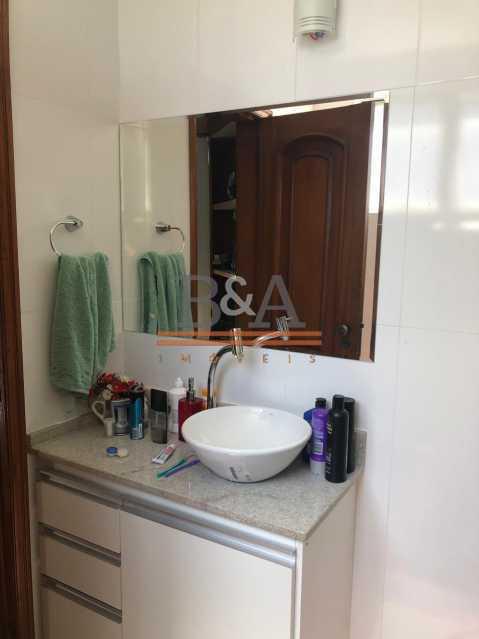 WhatsApp Image 2020-07-24 at 1 - Apartamento 3 quartos à venda Tijuca, Rio de Janeiro - R$ 799.000 - COAP30531 - 16