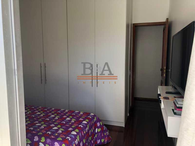 WhatsApp Image 2020-07-24 at 1 - Apartamento 3 quartos à venda Tijuca, Rio de Janeiro - R$ 799.000 - COAP30531 - 13