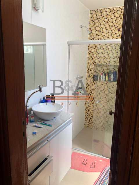 WhatsApp Image 2020-07-24 at 1 - Apartamento 3 quartos à venda Tijuca, Rio de Janeiro - R$ 799.000 - COAP30531 - 12