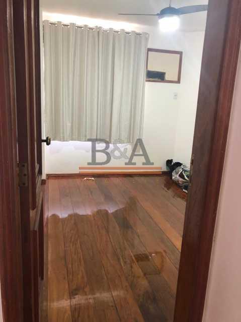 WhatsApp Image 2020-07-24 at 1 - Apartamento 3 quartos à venda Tijuca, Rio de Janeiro - R$ 799.000 - COAP30531 - 17
