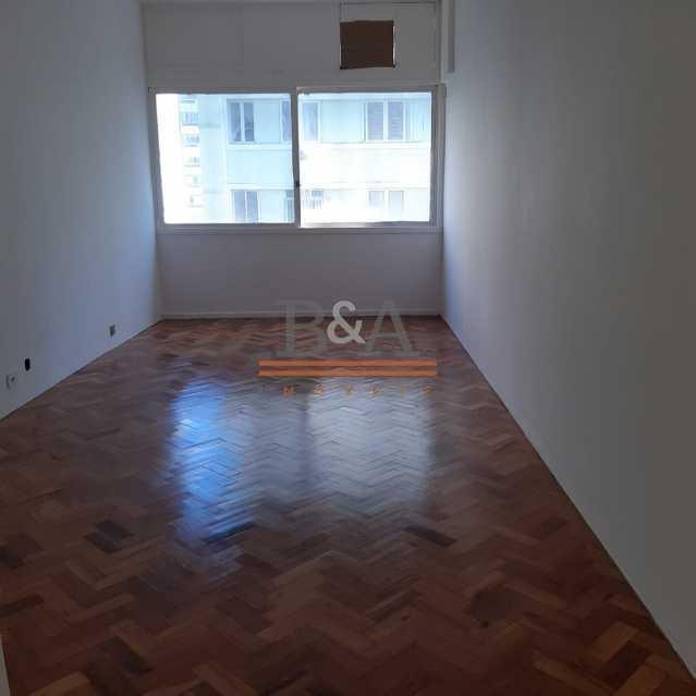 1 - Sala Comercial 28m² à venda Copacabana, Rio de Janeiro - R$ 300.000 - COSL00018 - 1