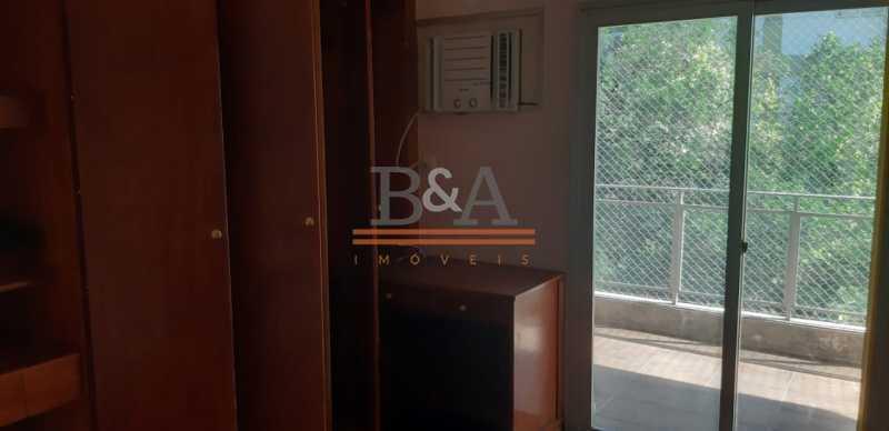 3 - Apartamento 3 quartos à venda Botafogo, Rio de Janeiro - R$ 1.500.000 - COAP30539 - 4
