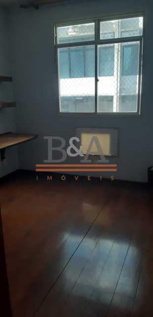 4 - Apartamento 3 quartos à venda Botafogo, Rio de Janeiro - R$ 1.500.000 - COAP30539 - 5