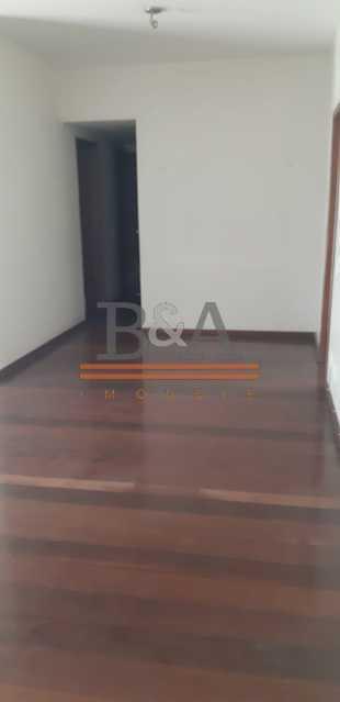 5 - Apartamento 3 quartos à venda Botafogo, Rio de Janeiro - R$ 1.500.000 - COAP30539 - 6