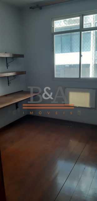 6 - Apartamento 3 quartos à venda Botafogo, Rio de Janeiro - R$ 1.500.000 - COAP30539 - 7