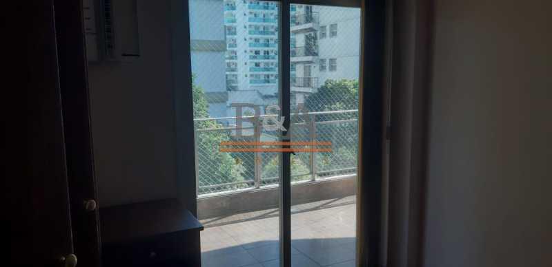 7 - Apartamento 3 quartos à venda Botafogo, Rio de Janeiro - R$ 1.500.000 - COAP30539 - 8