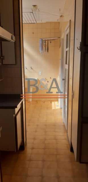 12 - Apartamento 3 quartos à venda Botafogo, Rio de Janeiro - R$ 1.500.000 - COAP30539 - 13