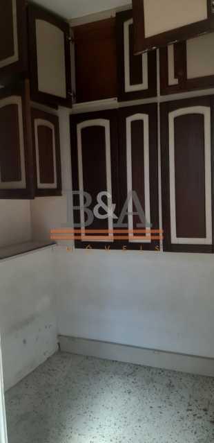 13 - Apartamento 3 quartos à venda Botafogo, Rio de Janeiro - R$ 1.500.000 - COAP30539 - 14