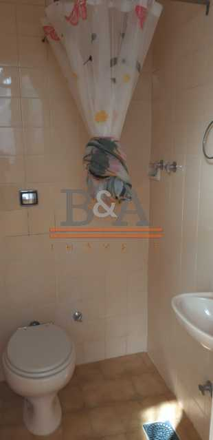 14 - Apartamento 3 quartos à venda Botafogo, Rio de Janeiro - R$ 1.500.000 - COAP30539 - 15