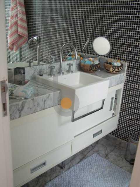 9 - Cobertura 2 quartos à venda Copacabana, Rio de Janeiro - R$ 2.200.000 - COCO20003 - 10