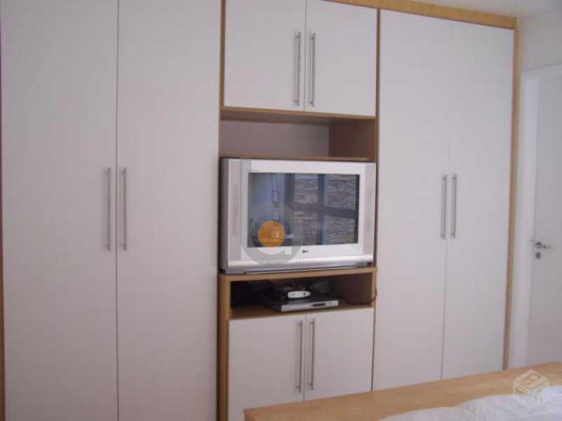 11 - Cobertura 2 quartos à venda Copacabana, Rio de Janeiro - R$ 2.200.000 - COCO20003 - 12